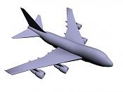 Proceso para aplicar texturas a un avión-747.jpg