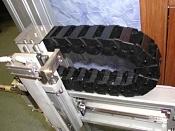 Cómo animar cadena de plástico tipo cadena de tanque-foto2.jpg