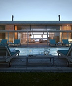 Pool-House-Beach-exte-night-thumb2.jpg