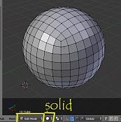 Reto Blender Total    -solid.jpg
