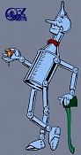 Hombre de hojalata  El mago de Oz -hombre-de-hojalata-coloreado.jpg