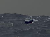 Crear oceanos con cycles-barco_104.png