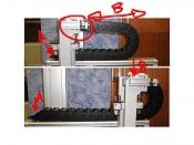 Cómo animar cadena de plástico tipo cadena de tanque-foto1.jpg