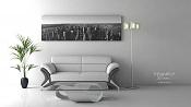 Concepto minimalista-interior-final.jpg