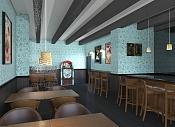 Bar de copas-prueba53.jpg