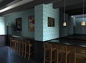 Bar de copas-prueba48.jpg