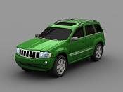 4x4-jeep.jpg