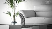 Concepto minimalista-interior-final2.jpg