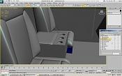 Gurkha mpv TaV-seat2.jpg