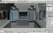 Gurkha mpv TaV-seat3.jpg