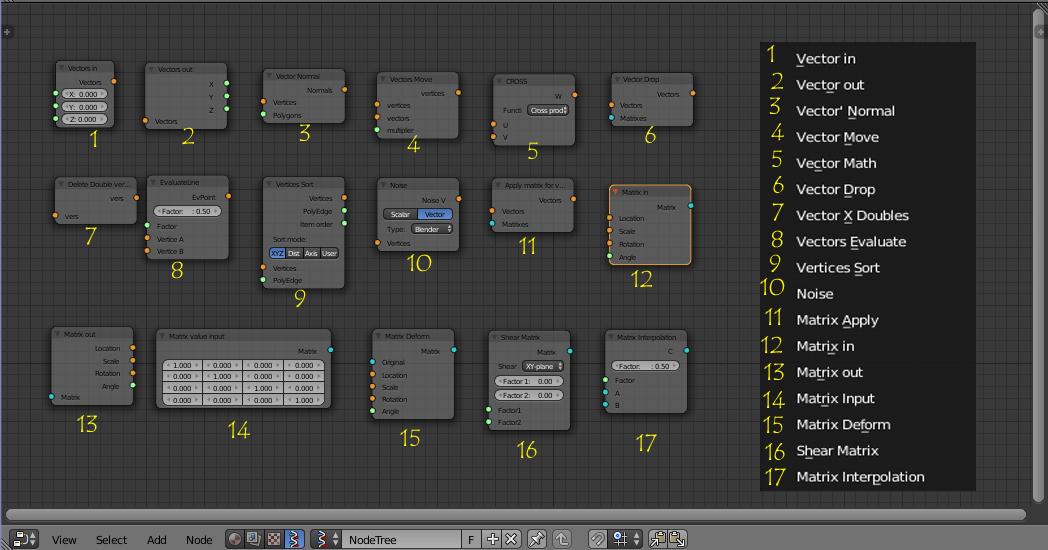 Sverchok, un Grashopper en Blender-nodos5_vector.jpg