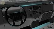 Gurkha mpv TaV-volantetab.jpg