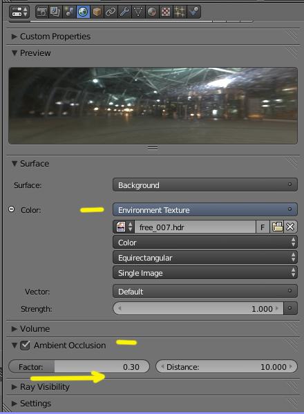 Duda sobre como aplicar una textura en Blender -ambiente.jpg