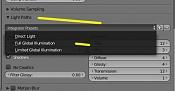 Duda sobre como aplicar una textura en Blender -lig.jpg