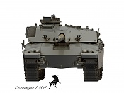 Mas tanques acabados-mk-1-10.jpg