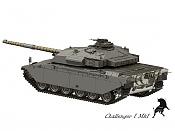 Mas tanques acabados-mk-1-8.jpg