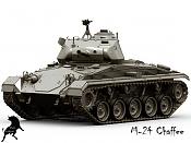 Mas tanques acabados-chaffee-low.jpg