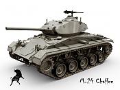 Mas tanques acabados-final-1.jpg