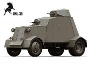 Mas tanques acabados-wip-3.jpg