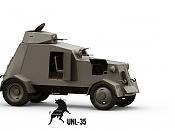 Mas tanques acabados-wip-11.jpg