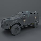 Gurkha mpv TaV-casiterminado.jpg