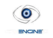 Motores Graficos para crear juegos en tercera persona-20100119135130cryengine3_logo1.png