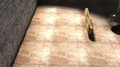 Rayfire asperity Material-wood-splinters01.jpg