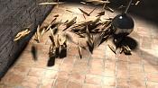 Rayfire asperity Material-wood-splinters02.jpg