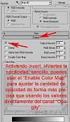 Mapa De Opacidad-editormat2.jpg