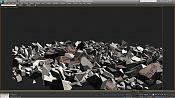 Rayfire asperity Material-debris_081-screen.jpg