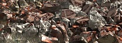 Rayfire asperity Material-debris_detail.jpg
