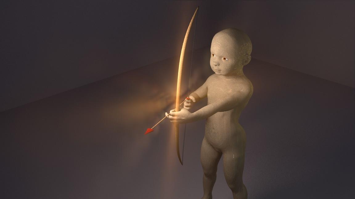 Rig a una flecha en Blender-flecha_cupido.jpg