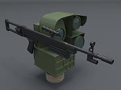 Gurkha mpv TaV-turret.jpg