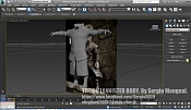 Tyrion Lannister Body WIP by Sergio Mengual-tyrion-body-wip-publish3.jpg