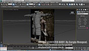 Tyrion Lannister Body WIP by Sergio Mengual-tyrion-body-wip-publish2.jpg