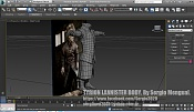 Tyrion Lannister Body WIP by Sergio Mengual-tyrion-body-wip-publish1.jpg