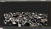 Rayfire debris y asperity Material-debris_081-screen.jpg
