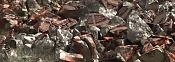 Rayfire debris y asperity Material-debris_detail.jpg