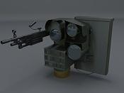 Gurkha mpv TaV-torreta3.jpg