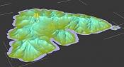 Texturizar mapa gigante para un videojuego-capture.jpg