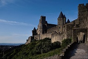 -castillo.jpg