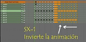 animacion  Hacia adelante y de reversa-invertir3.jpg