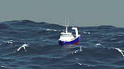 Crear oceanos con cycles-barco_xx.png