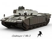 Mas tanques acabados-mk3-12.jpg