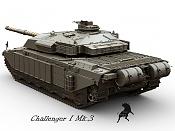 Mas tanques acabados-mk3-6.jpg
