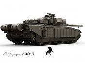 Mas tanques acabados-mk3-8.jpg