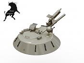 Una de blindados-torre-3.jpg