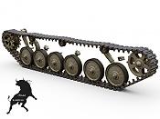 Una de Blindados-tren-3.jpg