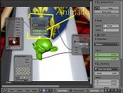Zoom pam video editing Blender-zoom.jpg