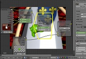 Zoom pam video editing Blender-traslate.jpg